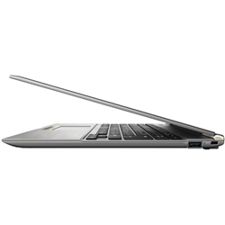 dynabook R632/H:i5-3337U/4G/128G_SSD/ODD無/7Pro DG/Office無 PR632HEAX33A7H