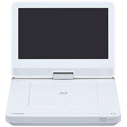 SD-BP900S