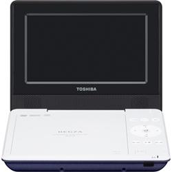 SD-P710SL