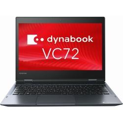 PV72BBGCKL7AA11