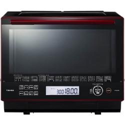 ER-PD3000(R)
