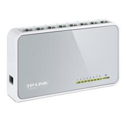 TL-SF1008D