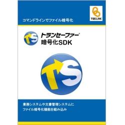 TSDKPA300301