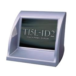 T15L-ID2/U