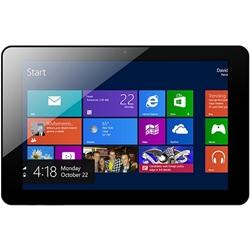 8.9インチ Windows8.1搭載タブレット CLIDE 9 (Atom Z3735F搭載/SIMフリー 3G) WSK3G081i