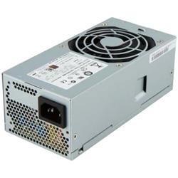 IP-S300EF7-2-H