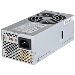 IP-S300FF1-0-H