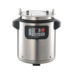 TH-CU080(XA)