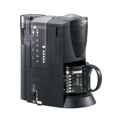 EC-VL60(BA)