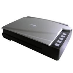OpticBookA300C
