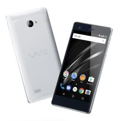 VPA0511S