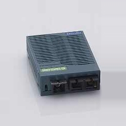 DN6810WS3/GE
