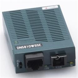 DN5810WS5E