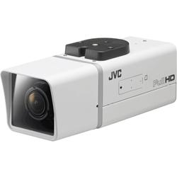 VN-H137B