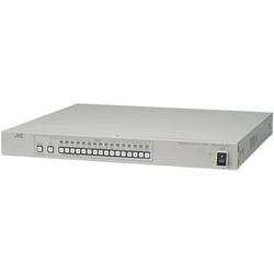 SW-D1600B