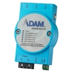 ADAM-6521S-AE