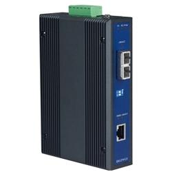 EKI-2741LX-AE