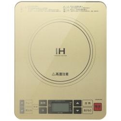 KIH-1403/N