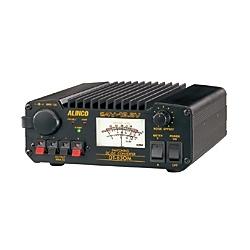 DT-830M