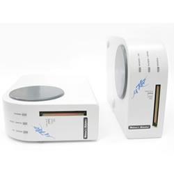 3150R-USB