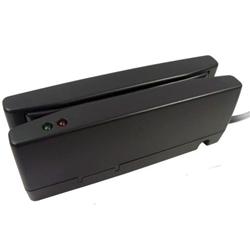 MJR-350B-USB