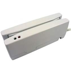 MJR-350-USB