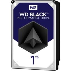 WD1003FZEX