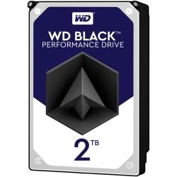 WD2003FZEX
