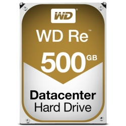 WD5003ABYZ