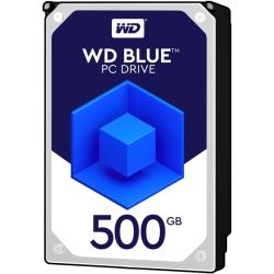 WD5000AZRZ-RT