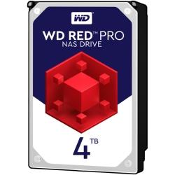 WD4002FFWX