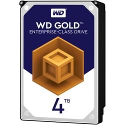 WD4002FYYZ
