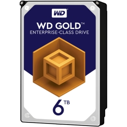 WD6002FRYZ