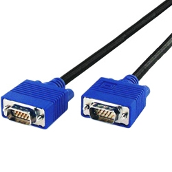 FHD15MM-1M