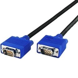 FHD15MM-10M