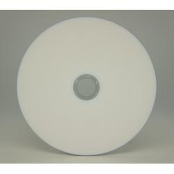 T-DMR-WPP-SB16-WS1
