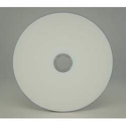 T-DMR-WPP-SK16-HC