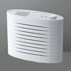 AC-4235W
