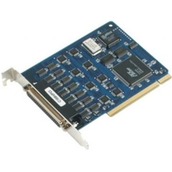 C168H/PCI
