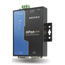 NPORT5210A-T
