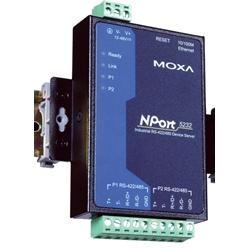 NPORT5232-T
