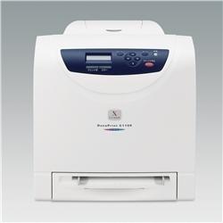 NL300026