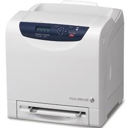 NL300031