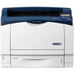 A3モノクロレーザープリンター DocuPrint 3000 N3300042