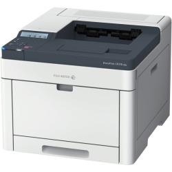 NL300060