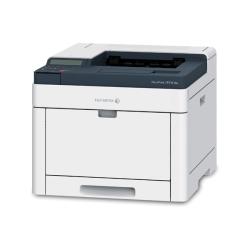 NL300061