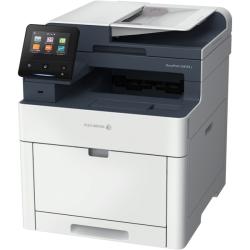 NL300062