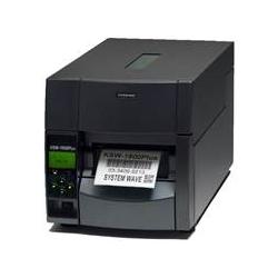 KSW-1800Plus