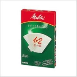 ナチュラルホワイト1X2