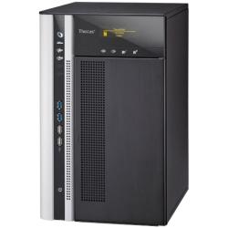 N8850-32T/3E